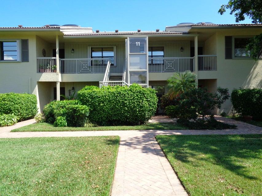 Co-op / Condo for Rent at 29 Stratford Lane 29 Stratford Lane Boynton Beach, Florida 33436 United States