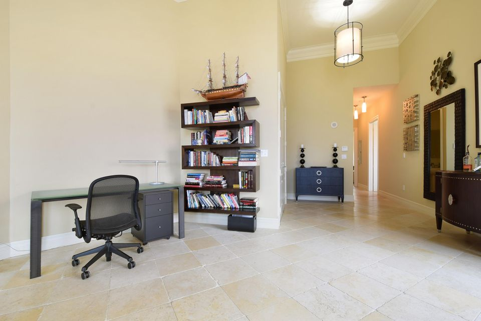 Additional photo for property listing at 201 S Narcissus Avenue 201 S Narcissus Avenue West Palm Beach, Florida 33401 United States