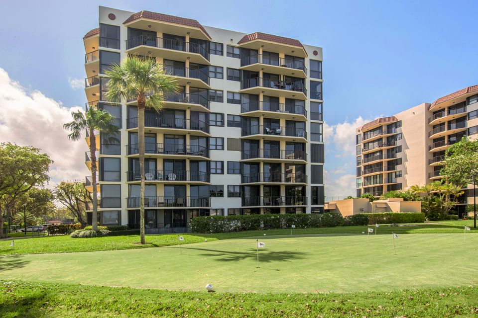 Additional photo for property listing at 859 Jeffery Street 859 Jeffery Street Boca Raton, Florida 33487 Vereinigte Staaten