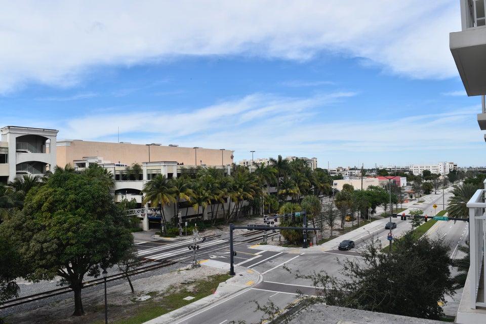 480 Hibiscus Street 417 West Palm Beach, FL 33401 photo 17