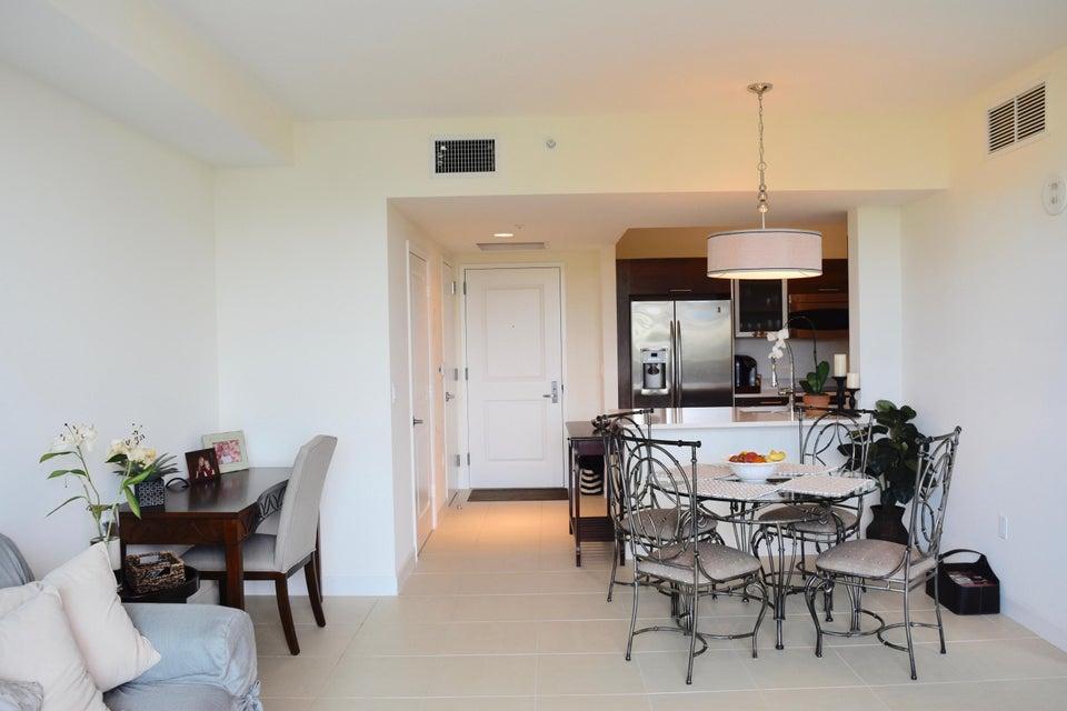 480 Hibiscus Street 417 West Palm Beach, FL 33401 photo 9