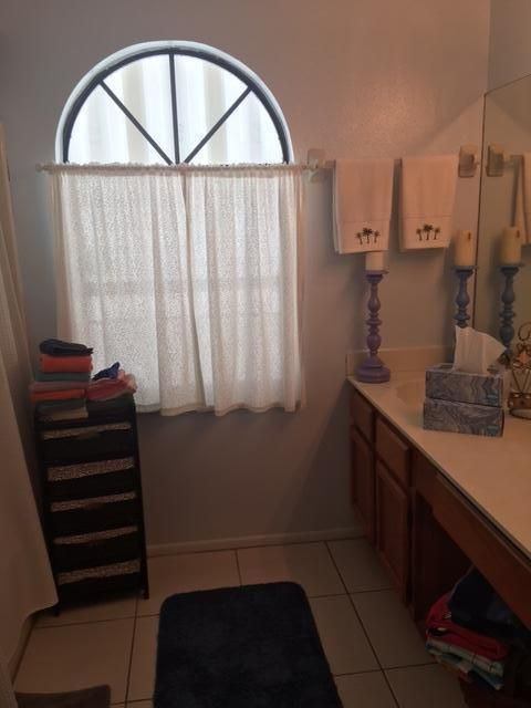 Additional photo for property listing at 2292 SW Mount Vernon Street 2292 SW Mount Vernon Street Port St. Lucie, Florida 34953 United States