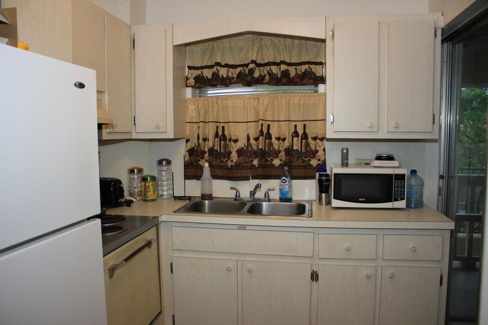 Additional photo for property listing at 100 Royal Palm Road 100 Royal Palm Road 博卡拉顿, 佛罗里达州 33432 美国