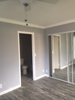 Additional photo for property listing at 126 Monaco C 126 Monaco C Delray Beach, Florida 33446 Estados Unidos