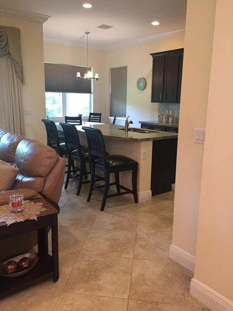 Additional photo for property listing at 2837 Bellarosa Circle 2837 Bellarosa Circle Royal Palm Beach, Florida 33411 Estados Unidos