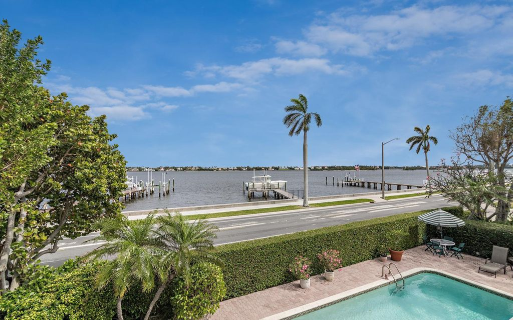 Photo of  West Palm Beach, FL 33405 MLS RX-10371816