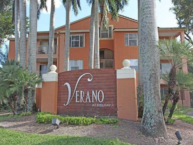 Additional photo for property listing at 1705 Palm Cove Boulevard 1705 Palm Cove Boulevard Delray Beach, Florida 33445 États-Unis