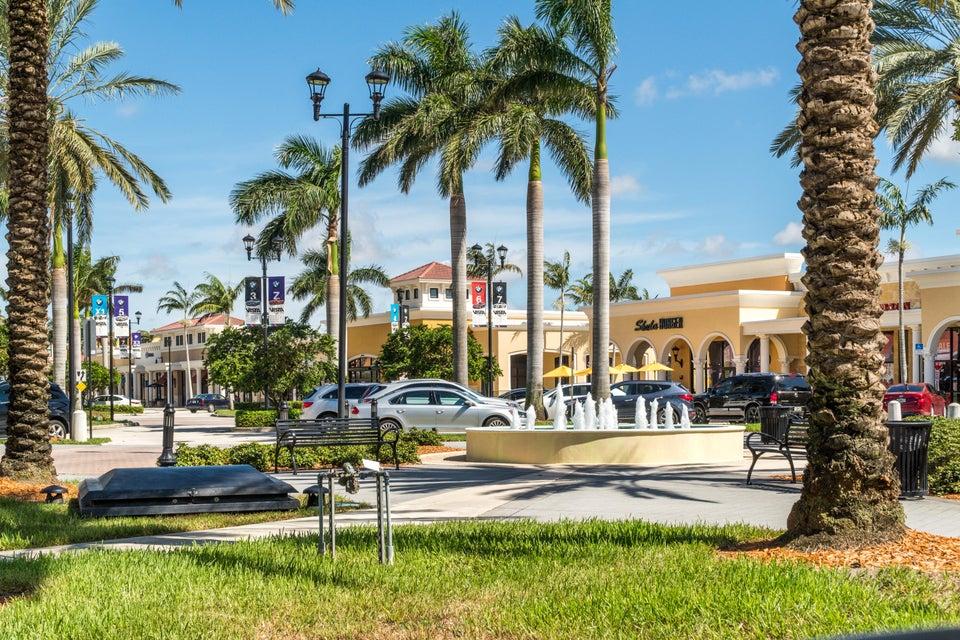 8603 Sawpine Road Delray Beach, FL 33446 - photo 17