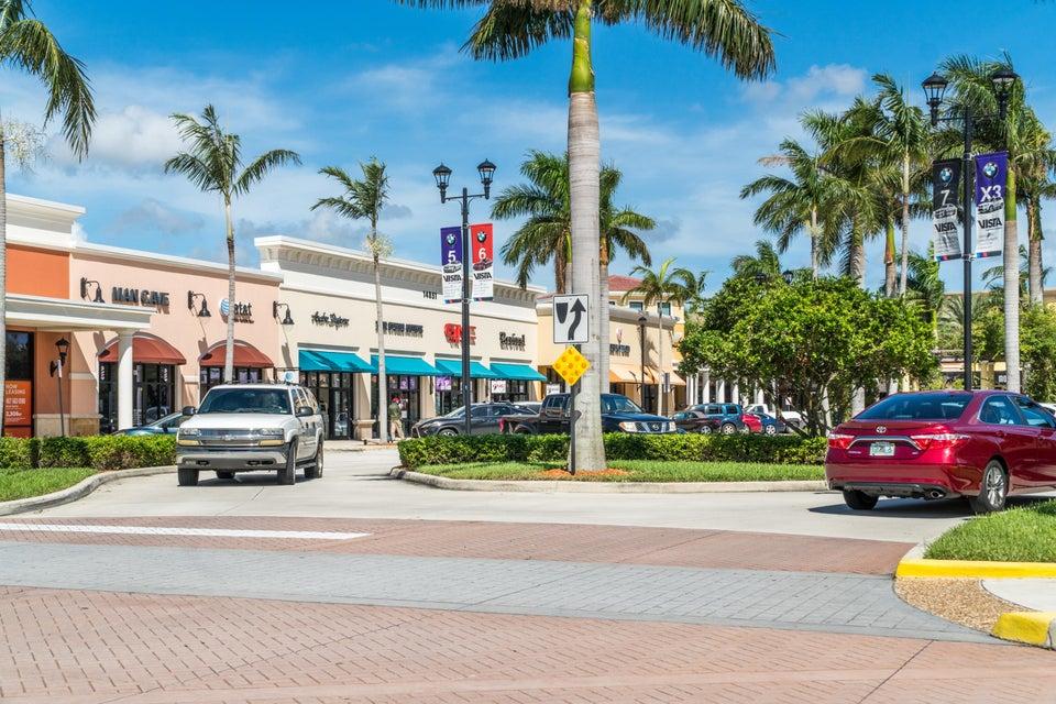 8603 Sawpine Road Delray Beach, FL 33446 - photo 18