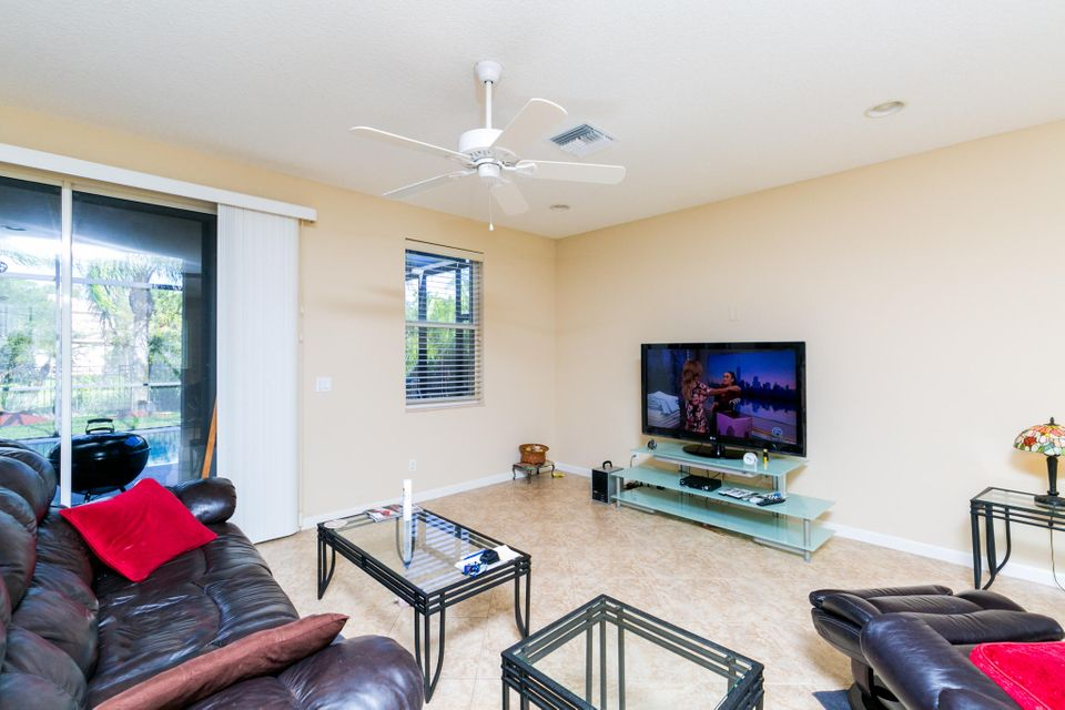 Additional photo for property listing at 7895 SE Heritage Boulevard 7895 SE Heritage Boulevard Hobe Sound, Florida 33455 États-Unis
