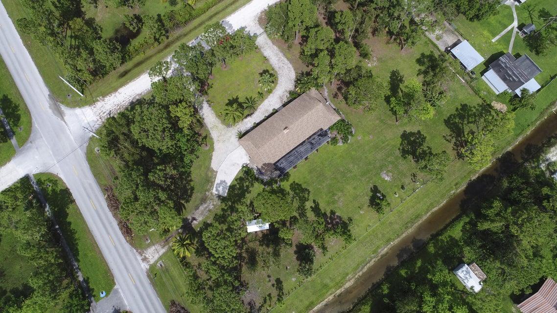 4748 Avocado Boulevard Royal Palm Beach, FL 33411 photo 28