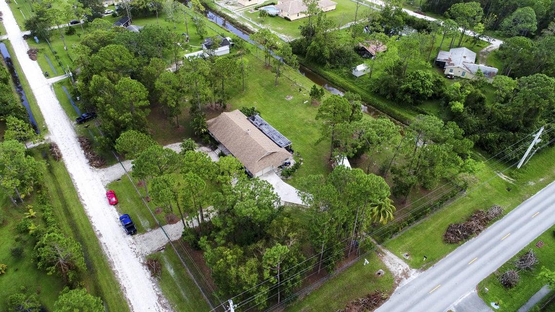 4748 Avocado Boulevard Royal Palm Beach, FL 33411 photo 30