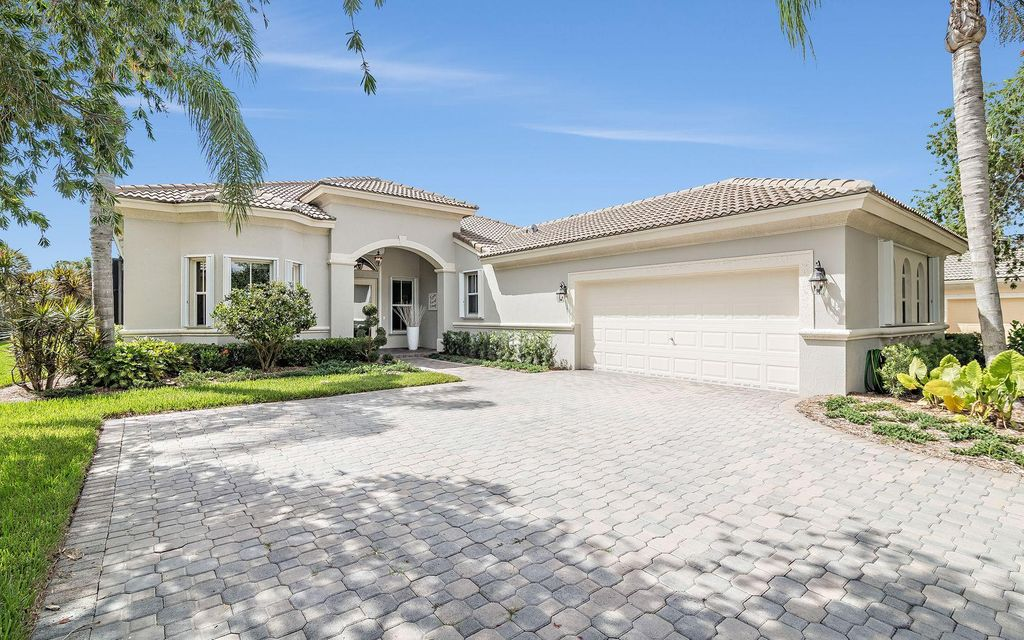 7870 Preserve Drive West Palm Beach,Florida 33412,3 Bedrooms Bedrooms,2.1 BathroomsBathrooms,F,Preserve,RX-10371865