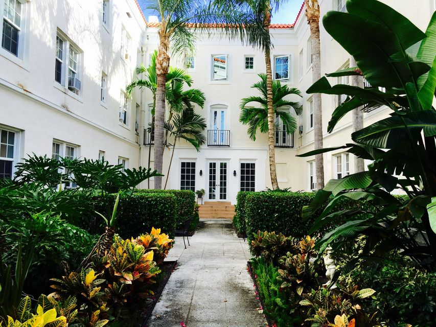 Additional photo for property listing at 345 30th Street 345 30th Street West Palm Beach, Florida 33407 Estados Unidos