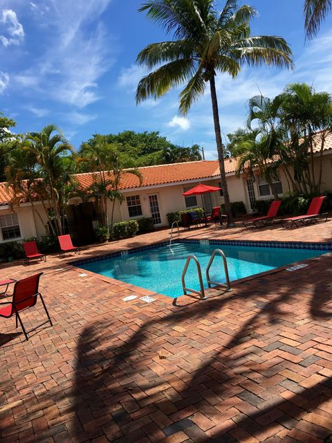 Additional photo for property listing at 345 30th Street 345 30th Street West Palm Beach, Florida 33407 United States