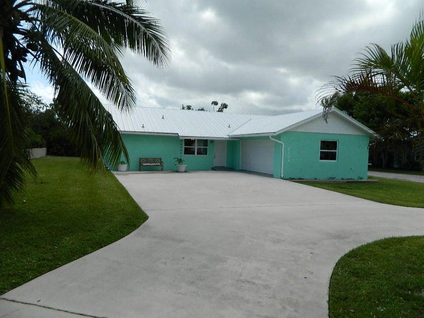 5104SE Horseshoe Point Road,Stuart,Florida 34997,3 Bedrooms Bedrooms,2 BathroomsBathrooms,Single family detached,SE Horseshoe Point,RX-10371871,for Rent