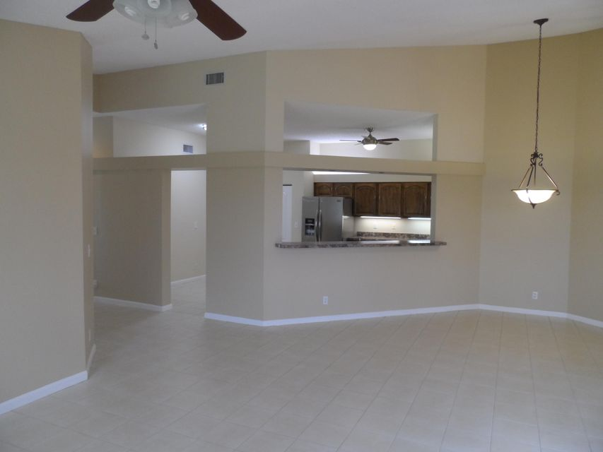 Additional photo for property listing at 9747 Boca Gardens Circle N 9747 Boca Gardens Circle N Boca Raton, Florida 33496 United States