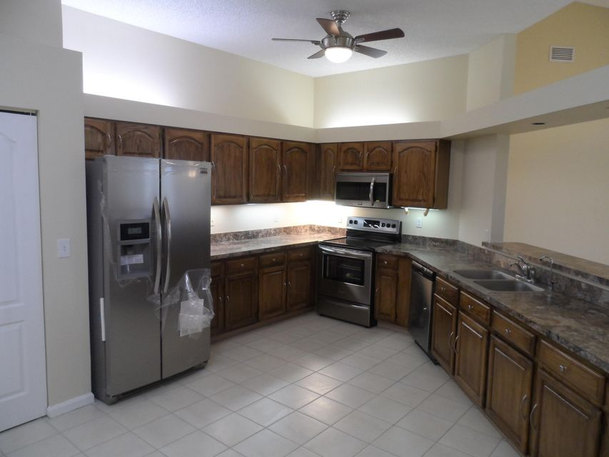 Additional photo for property listing at 9747 Boca Gardens Circle N 9747 Boca Gardens Circle N 博卡拉顿, 佛罗里达州 33496 美国