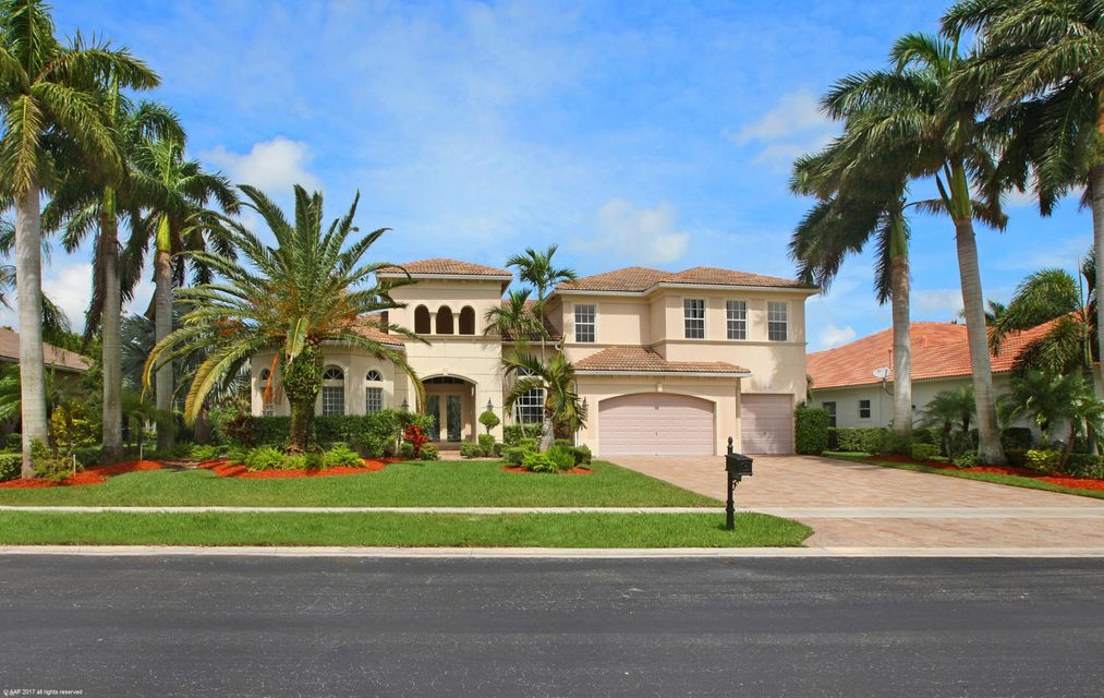 12485 World Cup Lane  Wellington, FL 33414