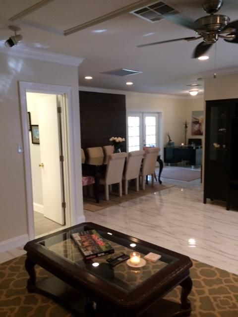 Additional photo for property listing at 708 Rambling Drive Circle 708 Rambling Drive Circle Wellington, Florida 33414 United States
