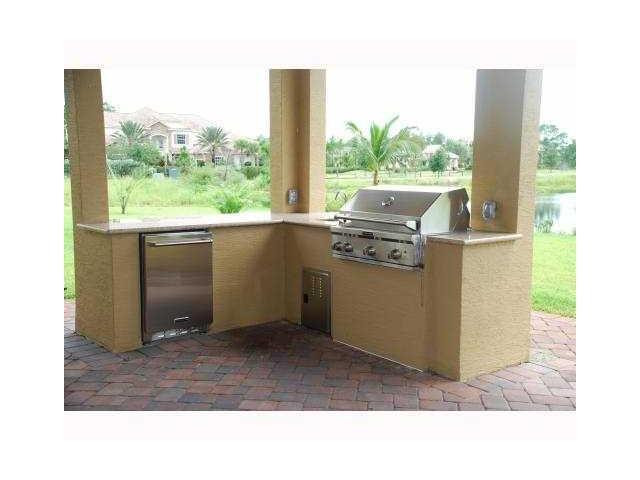 Alquiler por un Venta en 844 SW Habitat Lane 844 SW Habitat Lane Palm City, Florida 34990 Estados Unidos