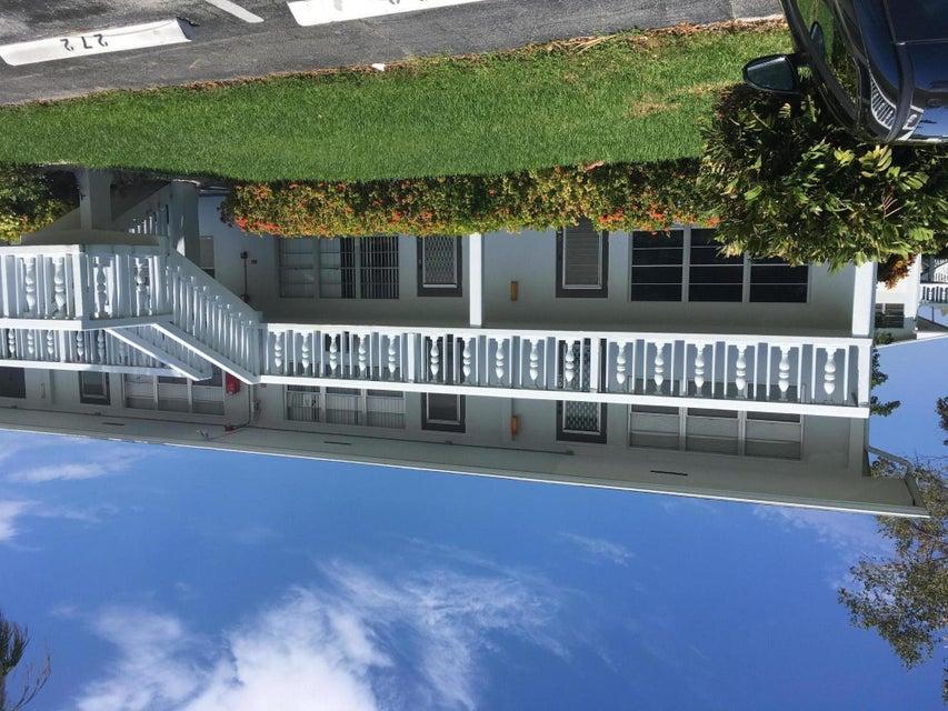 Cooperativa / condomínio para Locação às 283 Prescott N 283 Prescott N Deerfield Beach, Florida 33442 Estados Unidos