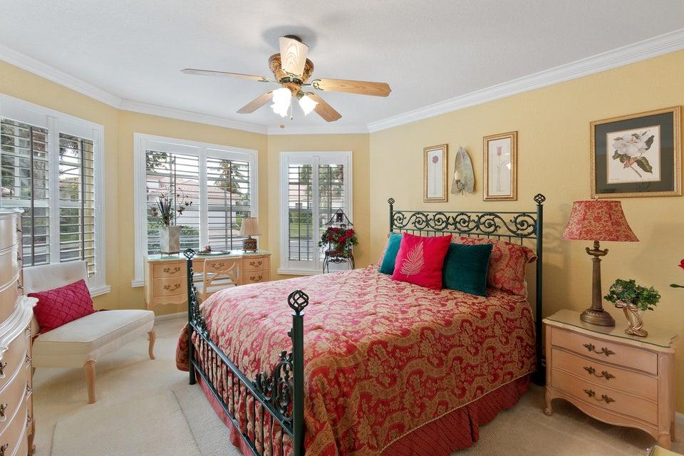 11310 Vivero Avenue Boynton Beach, FL 33437 - photo 18