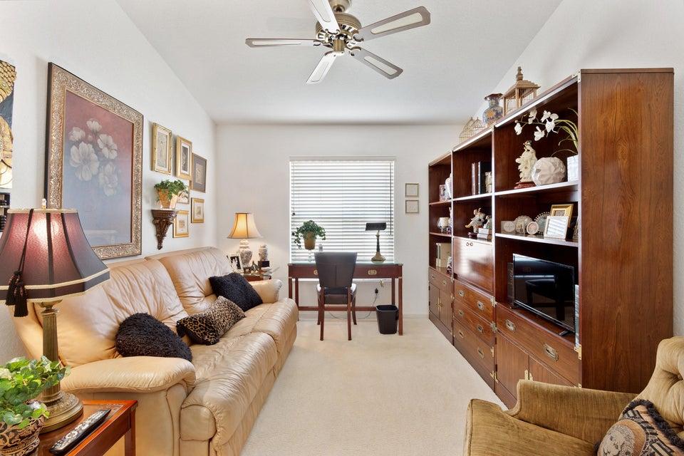 11310 Vivero Avenue Boynton Beach, FL 33437 - photo 20