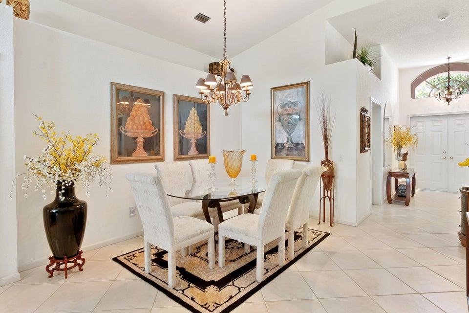 11310 Vivero Avenue Boynton Beach, FL 33437 - photo 8