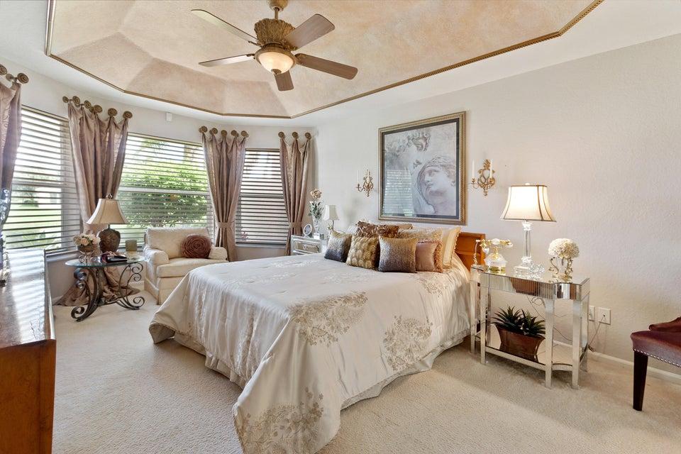 11310 Vivero Avenue Boynton Beach, FL 33437 - photo 14