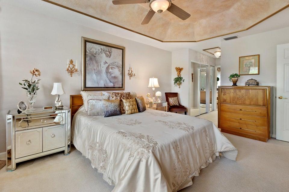 11310 Vivero Avenue Boynton Beach, FL 33437 - photo 15