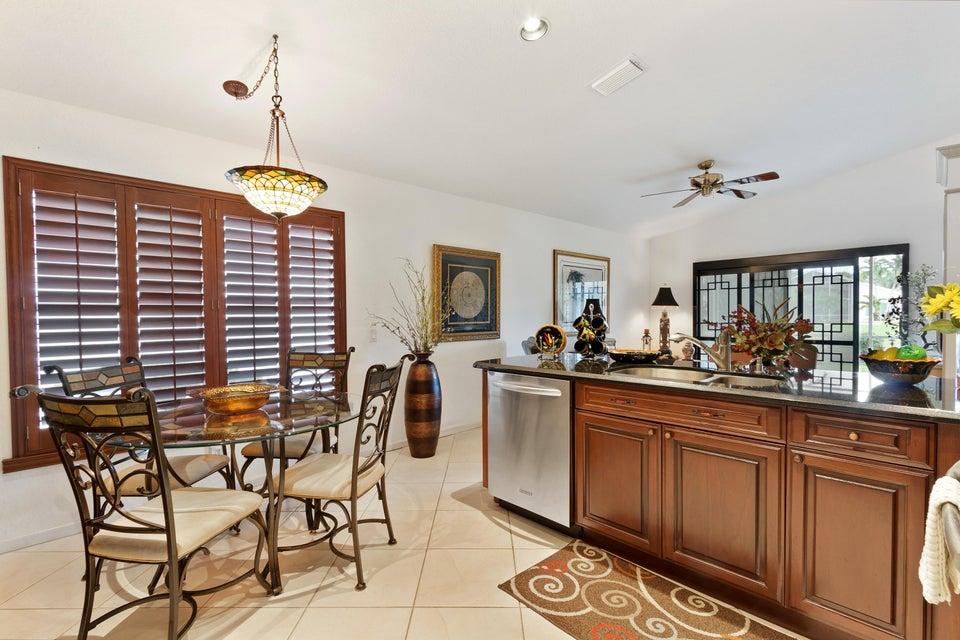 11310 Vivero Avenue Boynton Beach, FL 33437 - photo 10