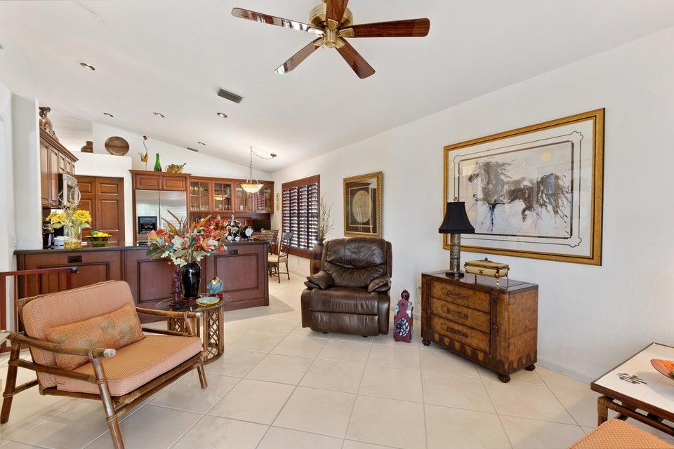 11310 Vivero Avenue Boynton Beach, FL 33437 - photo 12