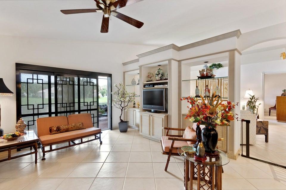 11310 Vivero Avenue Boynton Beach, FL 33437 - photo 13