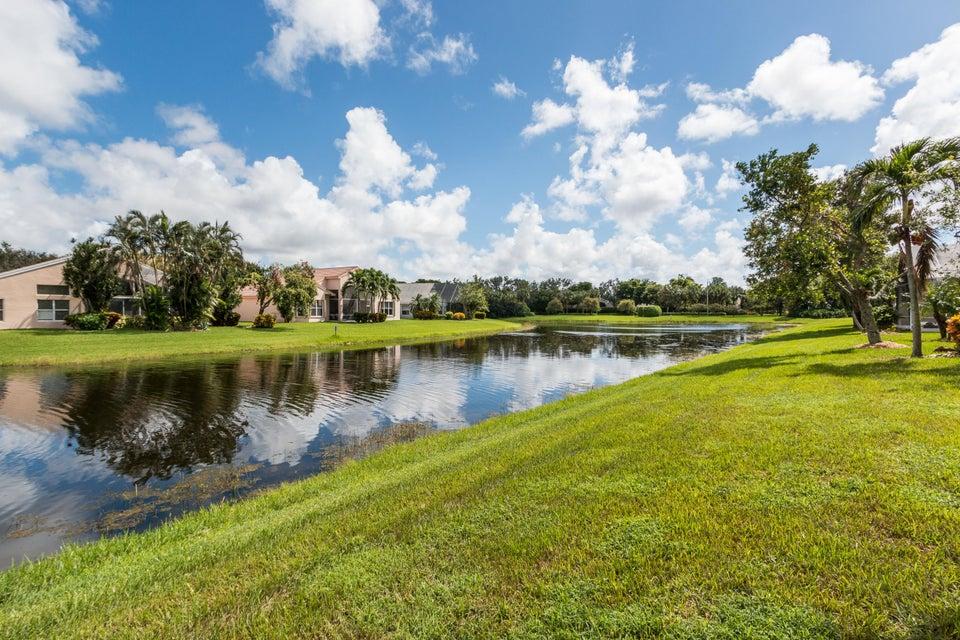 11310 Vivero Avenue Boynton Beach, FL 33437 - photo 24
