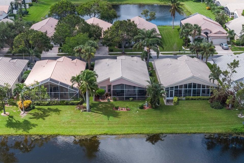 11310 Vivero Avenue Boynton Beach, FL 33437 - photo 27