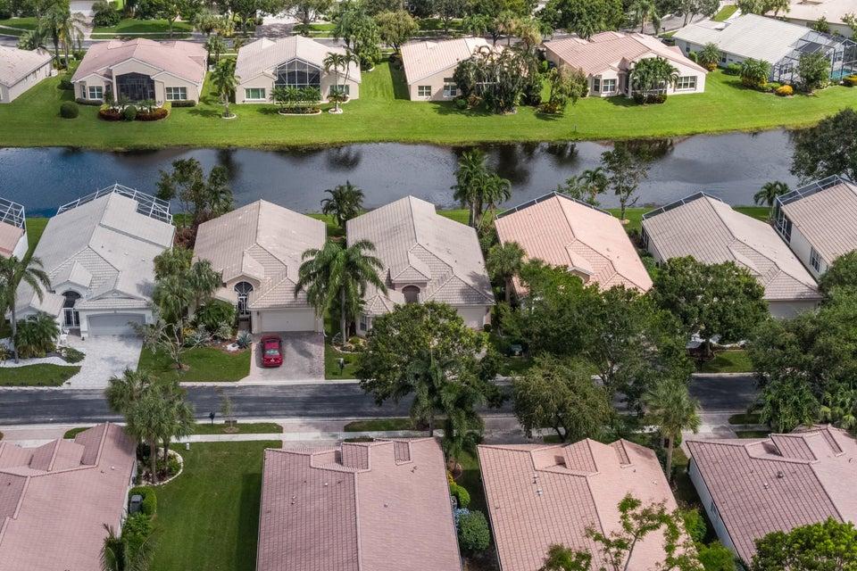 11310 Vivero Avenue Boynton Beach, FL 33437 - photo 30