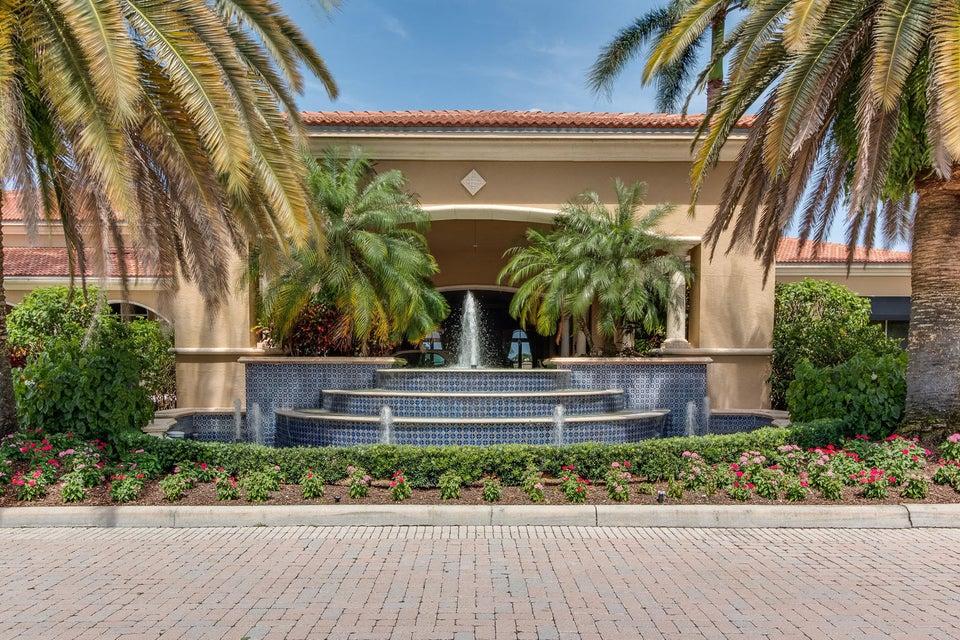 11310 Vivero Avenue Boynton Beach, FL 33437 - photo 33