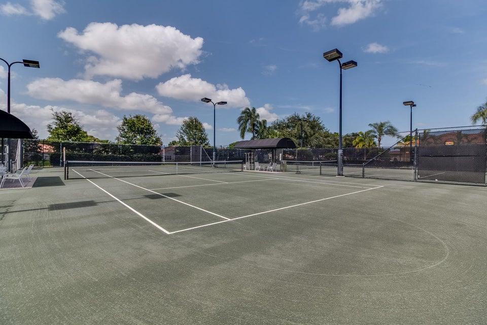 11310 Vivero Avenue Boynton Beach, FL 33437 - photo 36