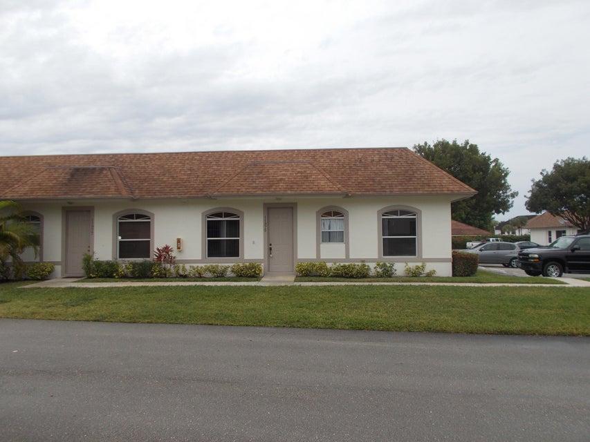 11975Sturbridge Lane,Wellington,Florida 33414,3 Bedrooms Bedrooms,2 BathroomsBathrooms,Townhouse,Sturbridge,RX-10371934,for Rent