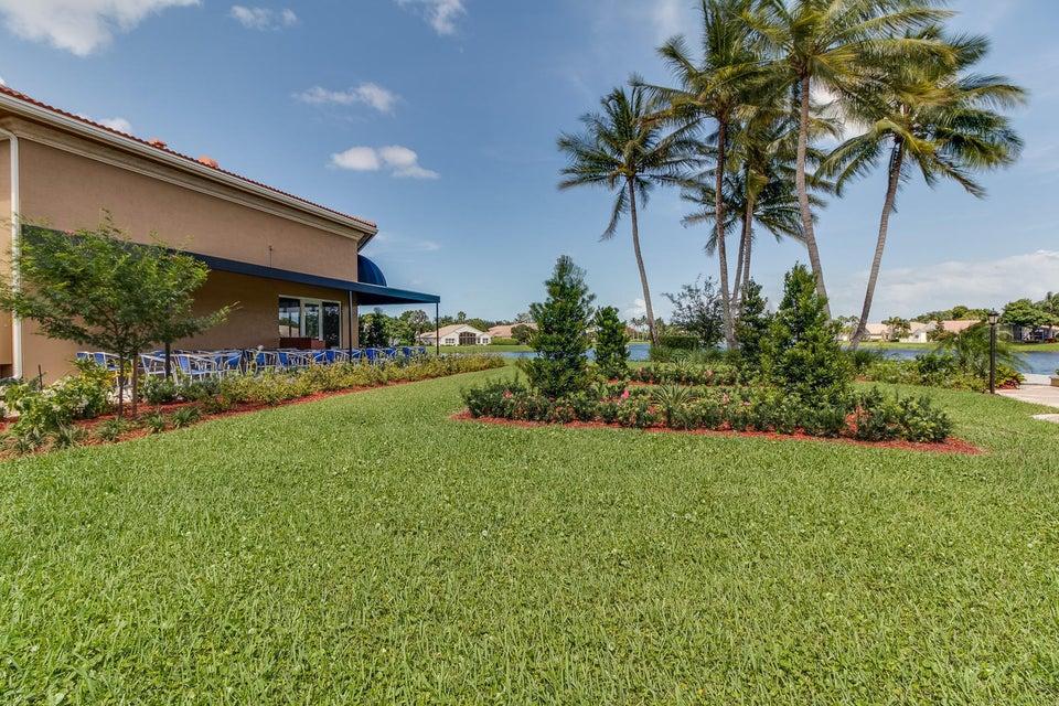 11310 Vivero Avenue Boynton Beach, FL 33437 - photo 40