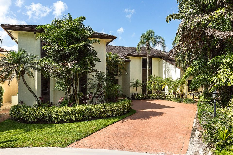 Rentals for Rent at 2905 Polo Island Drive 2905 Polo Island Drive Wellington, Florida 33414 United States