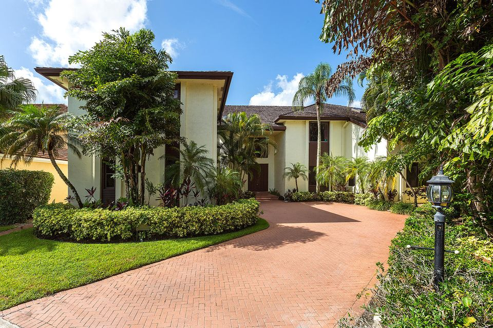 Additional photo for property listing at 2905 Polo Island Drive 2905 Polo Island Drive Wellington, Florida 33414 Vereinigte Staaten
