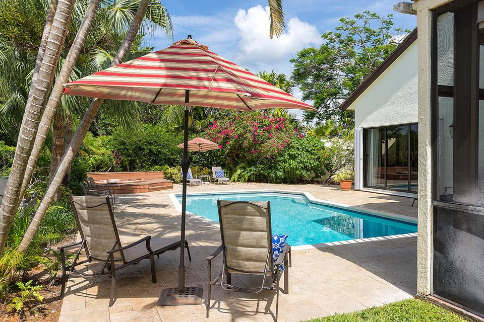 Additional photo for property listing at 2905 Polo Island Drive 2905 Polo Island Drive Wellington, Florida 33414 Estados Unidos