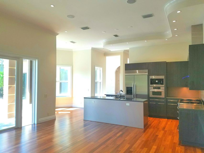 Additional photo for property listing at 360 Fishermans Way 360 Fishermans Way Jupiter, Florida 33477 Vereinigte Staaten