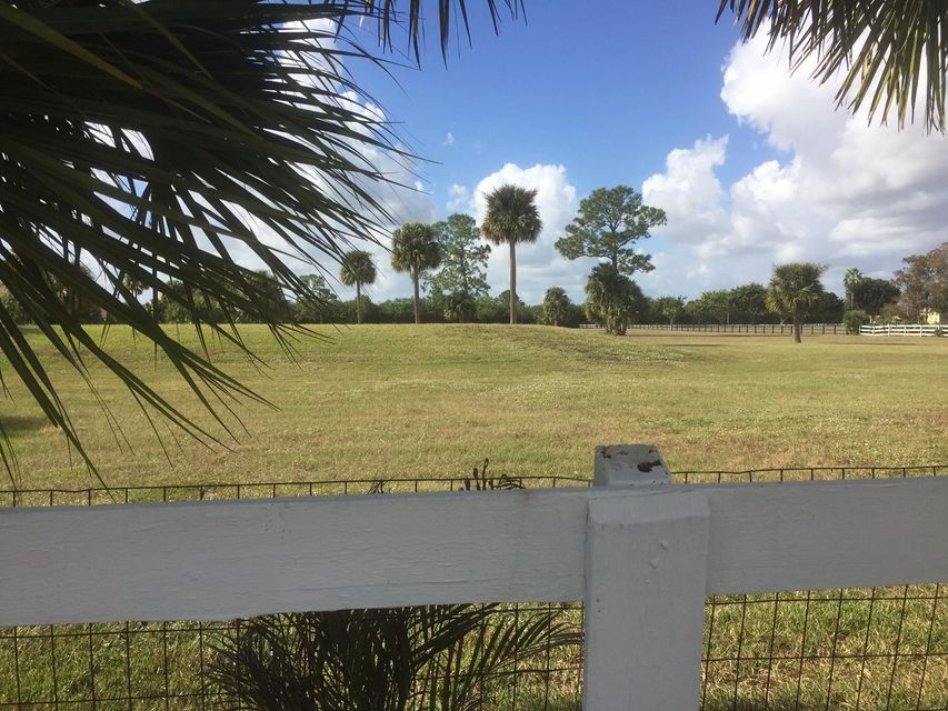 Land for Sale at 3503 Grande Road 3503 Grande Road Loxahatchee, Florida 33470 United States