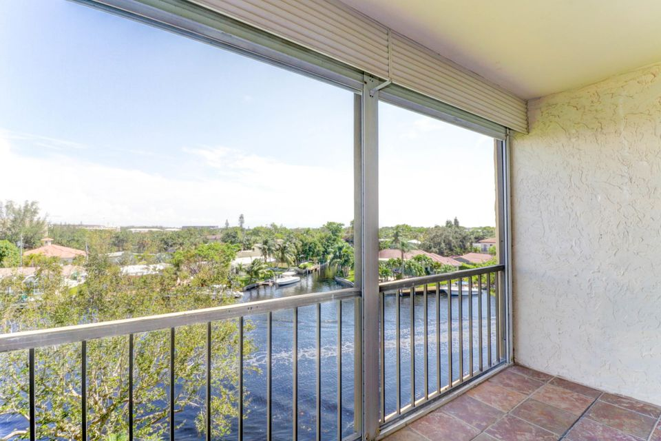 Co-op / Condo for Sale at 14 Royal Palm Way 14 Royal Palm Way Boca Raton, Florida 33432 United States