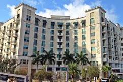 610 Clematis Street 720  West Palm Beach, FL 33401