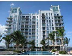 Additional photo for property listing at 300 S Australian Avenue 300 S Australian Avenue West Palm Beach, Florida 33401 États-Unis