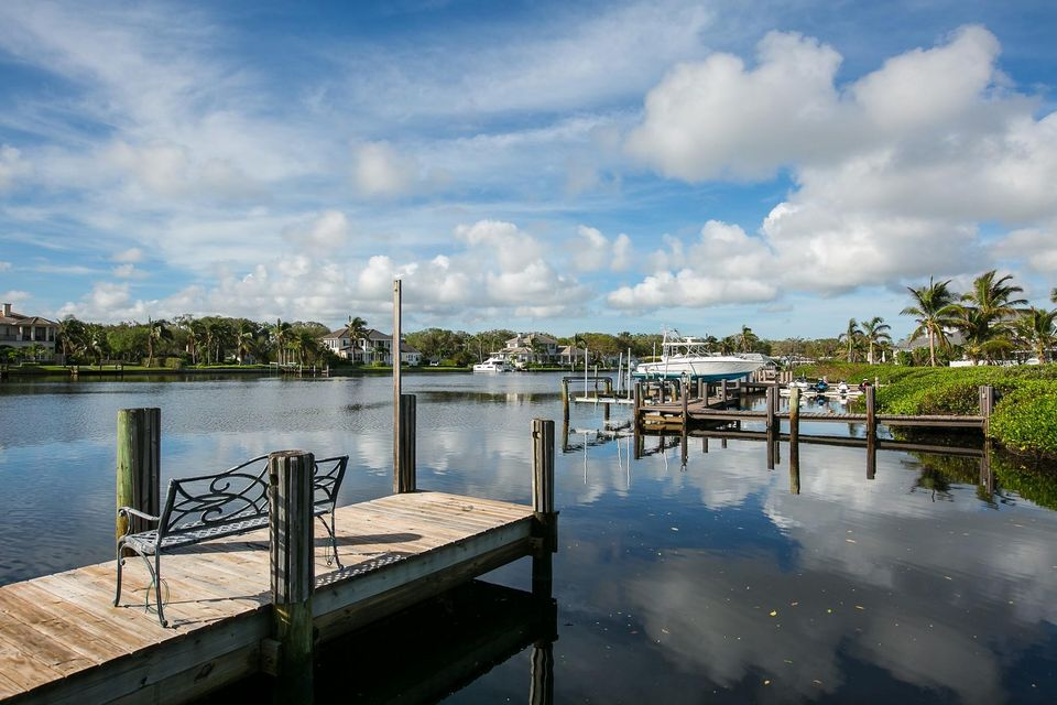 Additional photo for property listing at 121 Cache Cay Drive 121 Cache Cay Drive Vero Beach, Florida 32963 Vereinigte Staaten